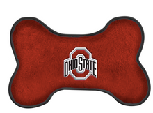 Load image into Gallery viewer, NCAA Ohio State University Pet Gear