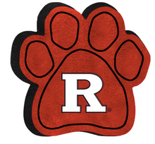 Load image into Gallery viewer, NCAA Rutgers University Pet Gear