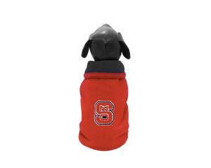 NCAA North Carolina State University Pet Gear