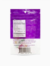 Load image into Gallery viewer, CBD Living Gummies Bag 100mg