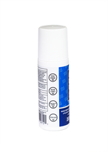 Load image into Gallery viewer, CBD Living FREEZE 750mg Pain Relief Topical Roll On - 3oz / 90ml
