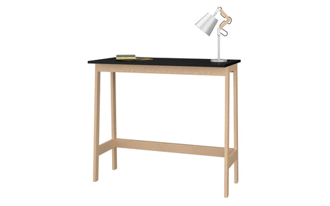 Multi-functional Desk