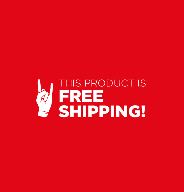 Free Shipping JDM Stickers