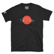Honda Civic ED Sedan Shirt