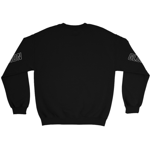 JDM Sweatshirt | Yankii Worldwide - Crewneck