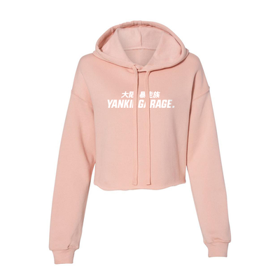 japanese women's clothing hoodie peach
