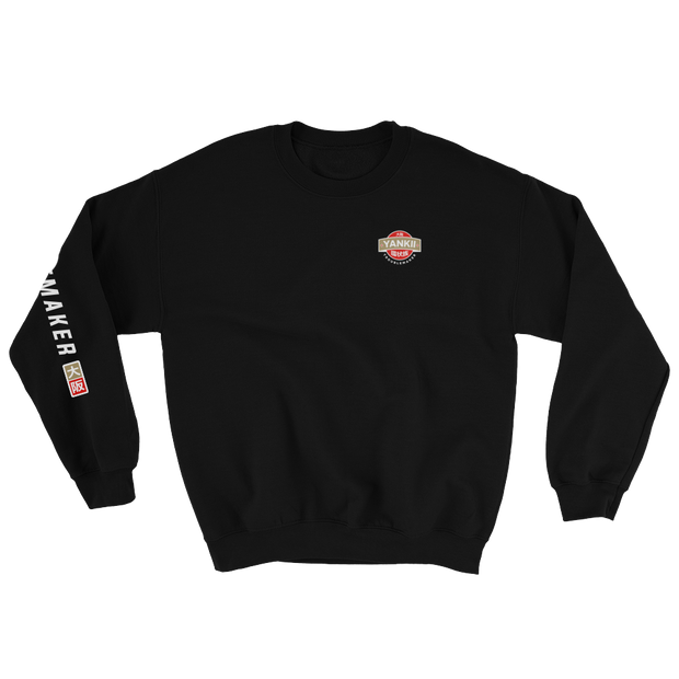 JDM sweatshirt clothing