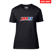 women nascar clothing