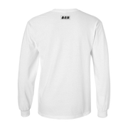 JDM T-Shirt | Yankii Original Long Sleeve