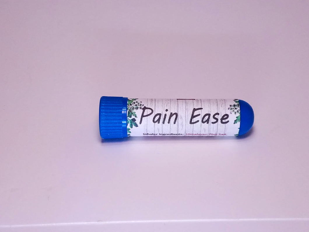 Pain ease  Therapeutic Inhaler