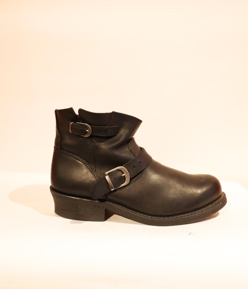Durango Ankle Engineer Boots (Size 11.5)