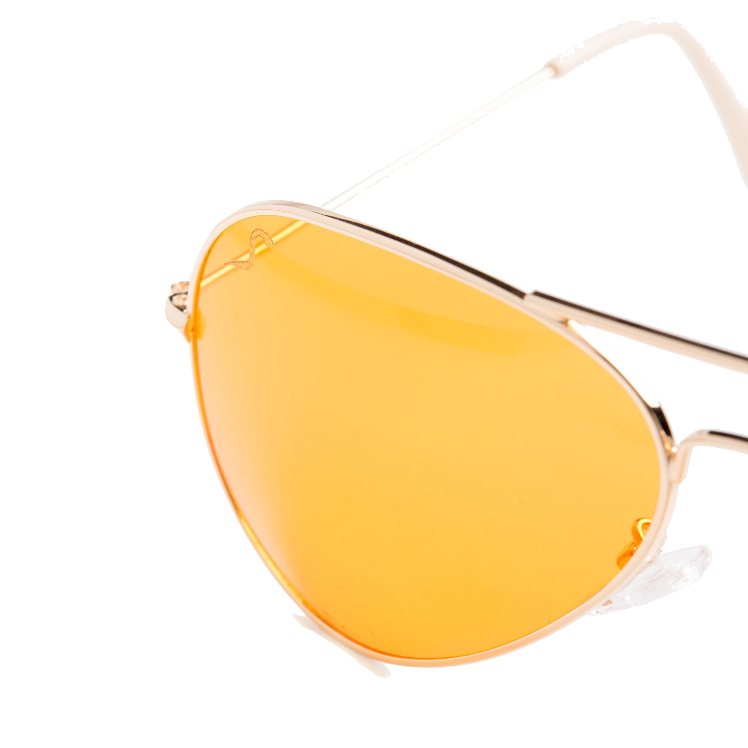 TV EYE Aviators - 4 COLORS