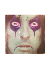 "Alice Cooper - From The Inside (LP 12"")"