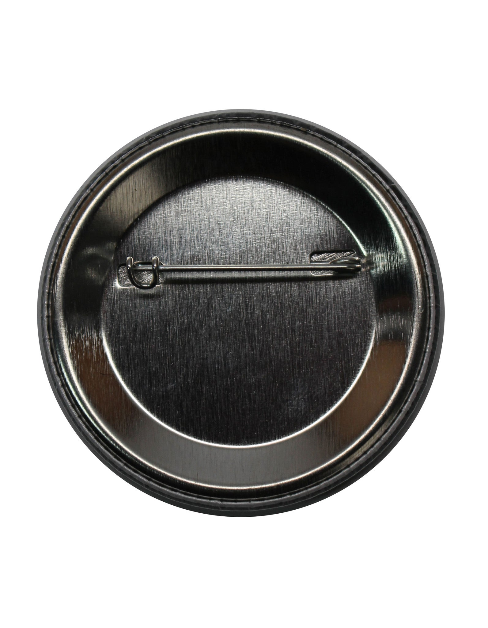 "The Mistress 2.25"" Button"