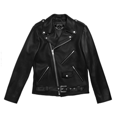 THE CAST Customizer – Women's Bowery Jacket