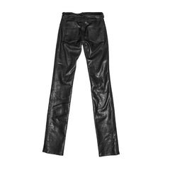 HEARTBREAKER LEATHER PANTS