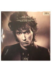 "Johnny Thunders - In Cold Blood (12"" LP)"