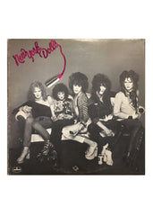 "New York Dolls (LP 12"")"