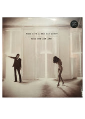 "Nick Cave & The Bad Seeds - Push The Sky Away (LP 12"")"