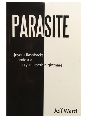 PARASITE - By Jeff Ward