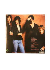 "Patti Smith Group - Easter - 12"" LP"