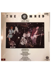 "The Damned - Damned Damned Damned (LP 12"")"