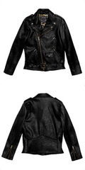 Custom Bowery Jacket Women - Customer's Product with price 1195.00 ID fUL31FNE95MVNp6vap6NrvG6