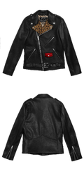 THE CAST Customizer – Men's Bowery Jacket - ID joPPg8CGxb_YILO0fTCknXDH