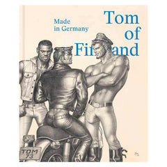 Tom of Finland - Made in Germany