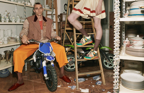 Gucci+Cruise+2020+Advertising+Campaign
