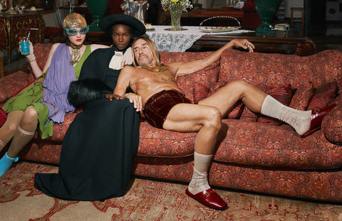 Gucci+Cruise+2020+Advertising+Campaign_DPS+(14)