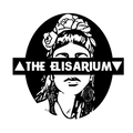the elisarium