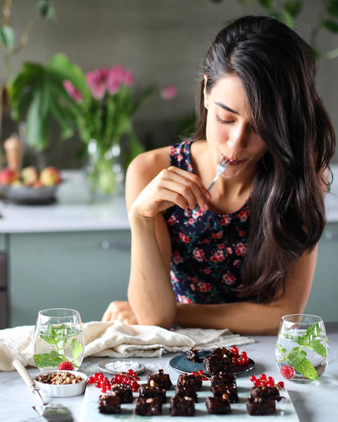 10 best wellness bloggers
