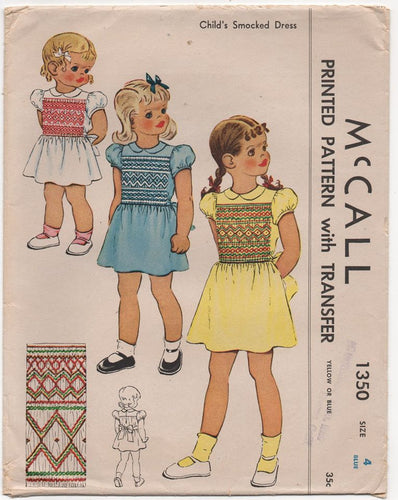 Small Peter Pan Collar /& Sleeve Stole Vintage 1950/'s Sewing Pattern Dickey