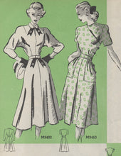 E-Book 1948 Marian Martin Spring Catalogue - PDF Download