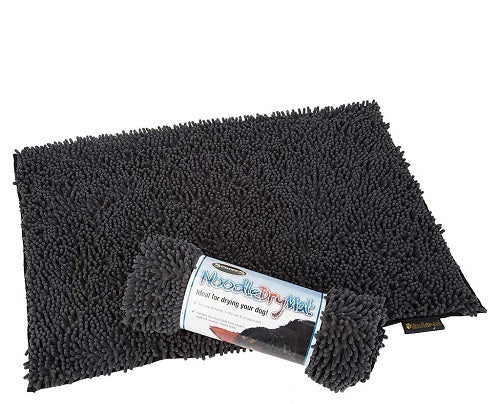 Scruffs Noodle Drying Mat