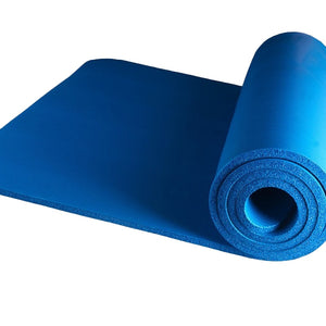 Multifunctional Yoga Mats
