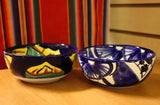 Ceramic Decorative Bowls (Medium)