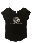 Yuma Grown T-shirt by Dandy Home and Ranch