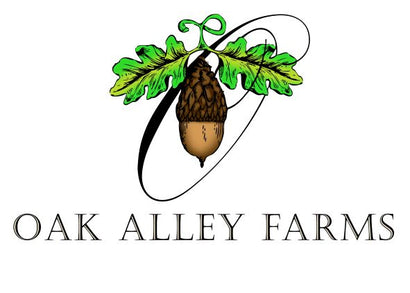 Oak Alley Farms