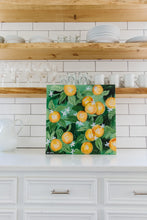 Load image into Gallery viewer, Citrus in Bloom