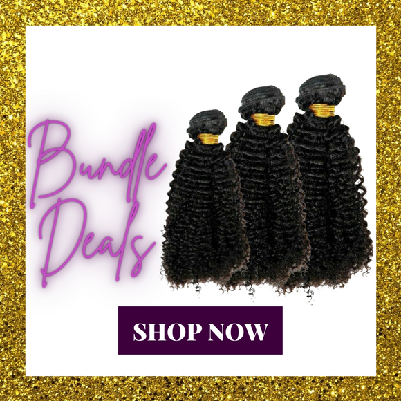 Bundles Deals