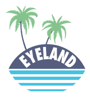 Eyeland Prints UK LTD