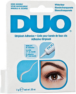 DUO GLUE - CLEAR