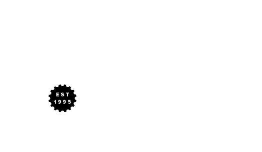 Dawson Taylor Coffee Roasters