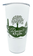 Load image into Gallery viewer, Dawson Taylor Miir Travel Tumbler