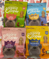 Dog Treat Set By Edgard Cooper