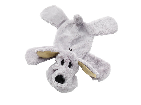 Dog Crinkle Noisy Dog Toy By House Of Paws