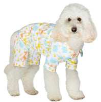 Animal Dog Pyjamas By Urban Pup