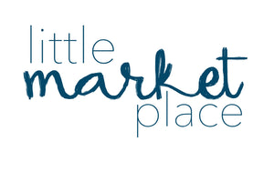 shopthelittlemarketplace